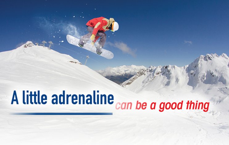 A-little-adrenaline