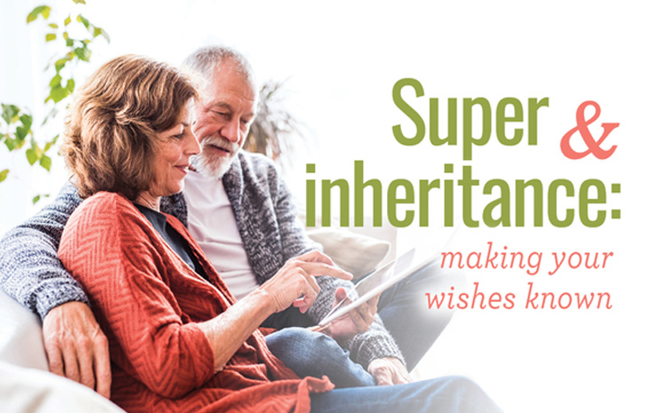 Super-and-inheritance